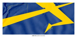 SWEDENs