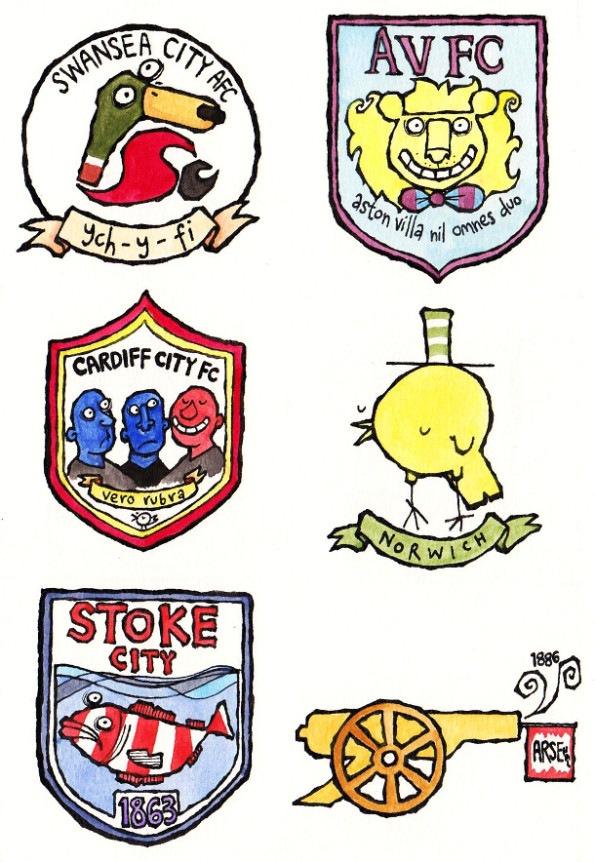 badges2