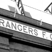 Rangers FC & The Self-Importance Of Being Sandy
