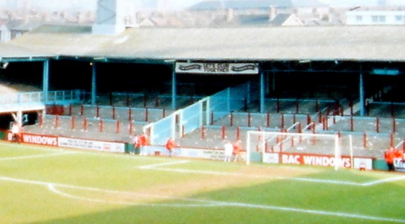 Back To The Eighties: 1980/81, Part Eight – West Ham United's Revival Continues
