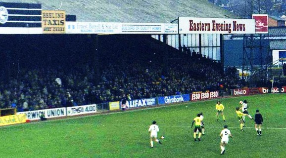 Back To The Eighties: 1980/81, Part Twenty-One: Brighton & Norwich Scrap At The Bottom