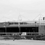 Coventry City, A New Ground, The Charity & The Hedge Fund