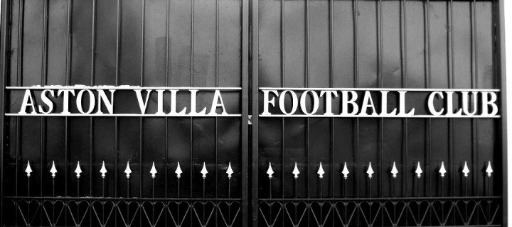 Aston Villa & The Pursuit Of Mediocrity