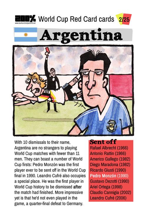 02 argentina