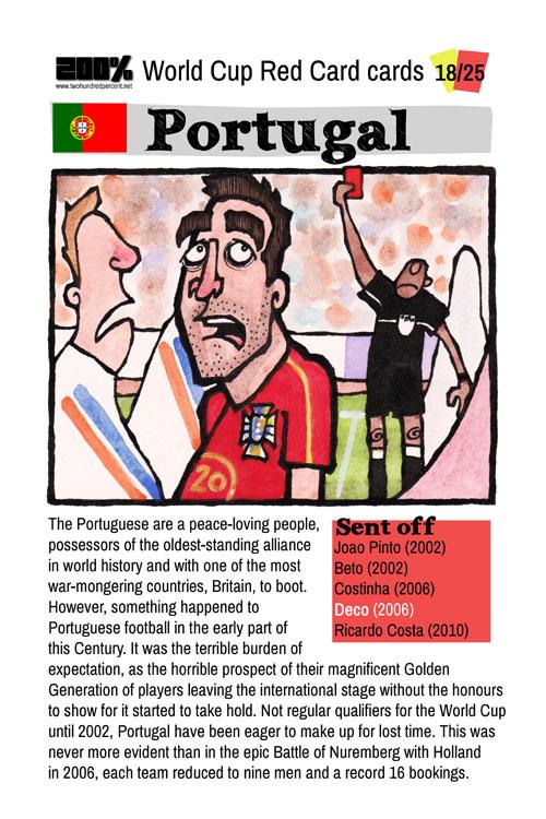 18 portugal