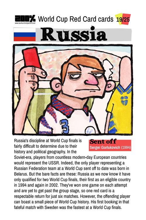 19 russia