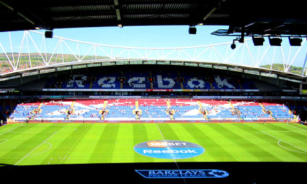 The Long Read: Bolton Wanderers & Another Close Shave
