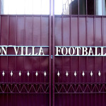 Aston Villa: The Shambles Continues