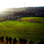 The Ryman League Cup – A Lament
