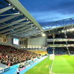Brighton & Hove Albion vs Crystal Palace: An Impartial Preview
