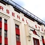 1FC Köln & The Great Arsenal Stadium Mystery