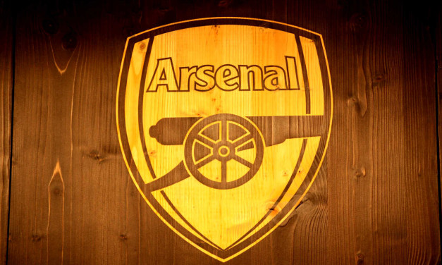 The Inevitable Arsenal Post-Mortem