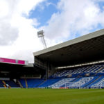 West Bromwich Albion & The Peter Principle