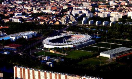Euro 2016: Hungary vs Belgium… Live