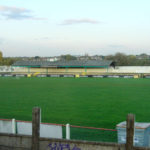 Hendon FC: Time To Go Home