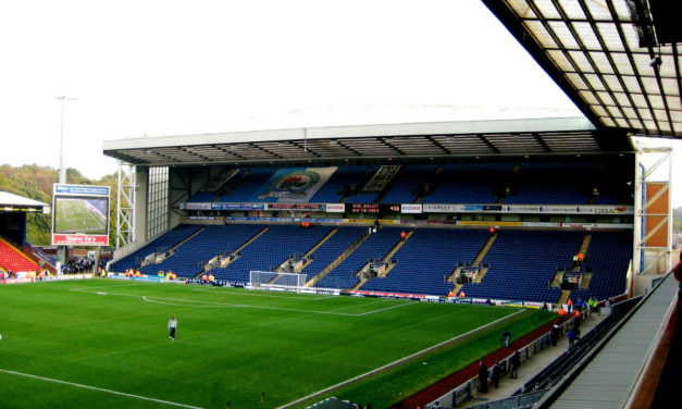 Blackburn Rovers: debt, silence & stagnation