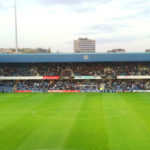Football League Review: History Repeating Itself At QPR?