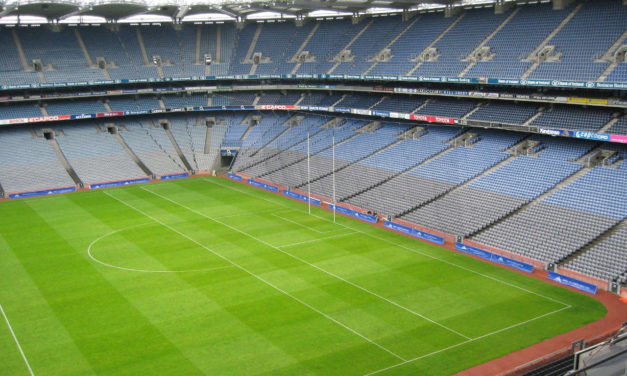 The GAA Championship, Week 7: A Calm Before The Storm