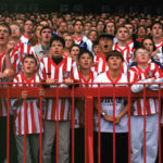 Sunderland: When The Lights Go Out