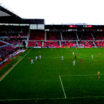 Middlesbrough, Sheffield Wednesday & Ghosts of Christmases Past