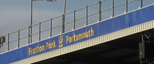 Portsmouth And Sacha Gaydamak: Revival Or Revisionism?