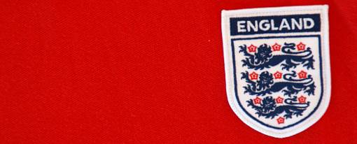 England: The Auld Enemy?