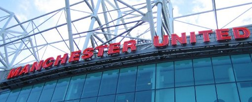 Manchester United & The Need For Permanent Success